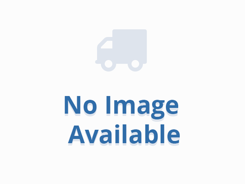 2019 Silverado 1500 Crew Cab 4x4,  Pickup #10060 - photo 1